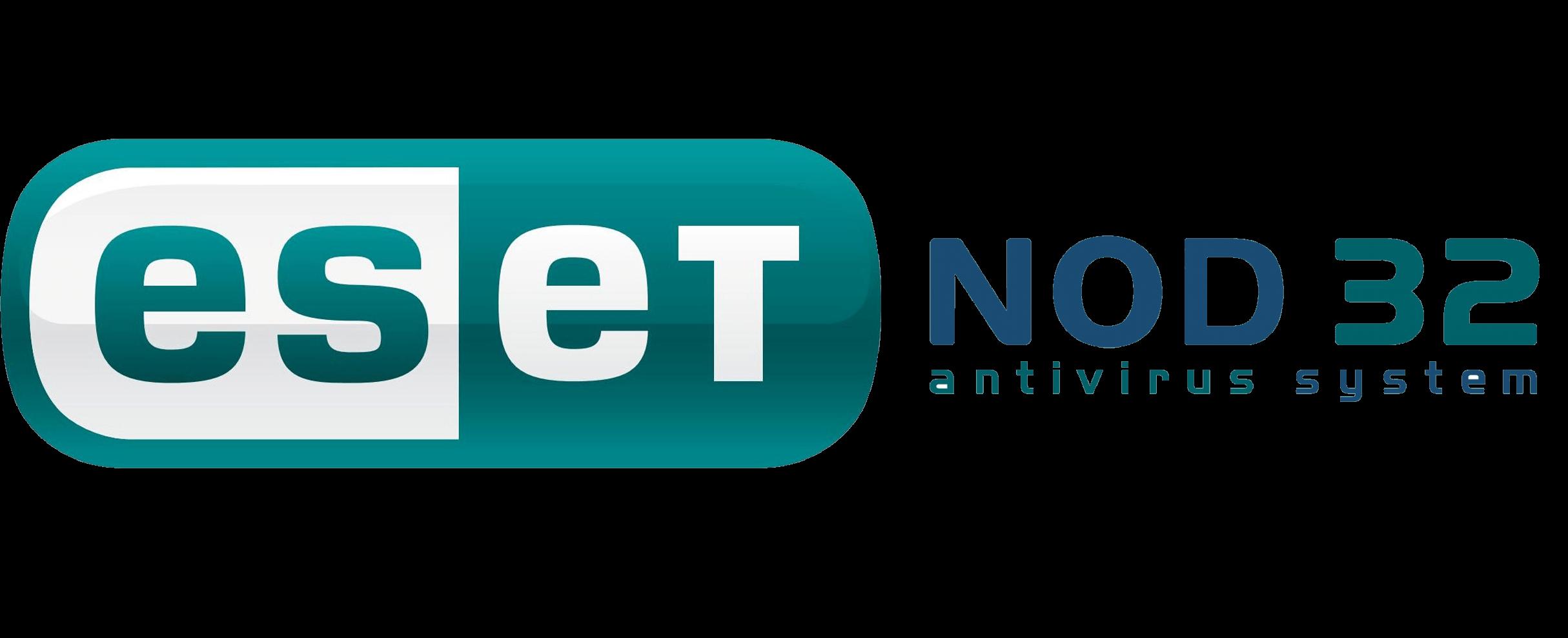 eset_nod32_Logo